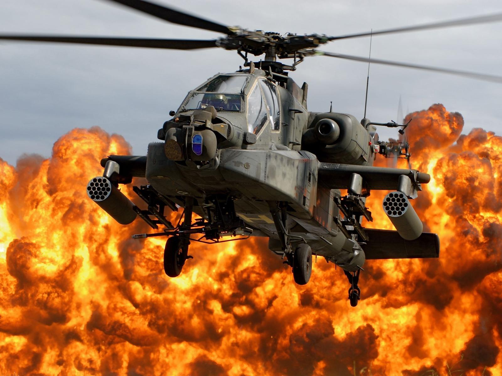 A tutta gnocca! (Parte seconda) - Pagina 5 Ah-64d-apache-wallpaper-helicopter-blade-cab-explosion-fire-napalm-127634-1600x1200
