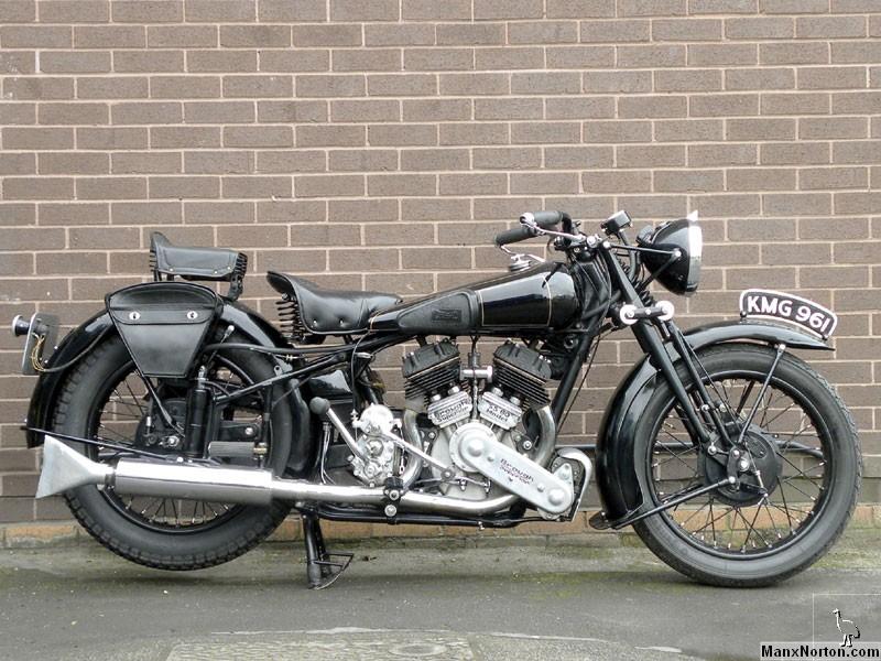 BROUGTH SUPERIOR Brough_Superior_1939_SS80_HnH_1