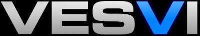 Logos para usar en las grillas, RECOMENDADOS - Página 2 Vesvi