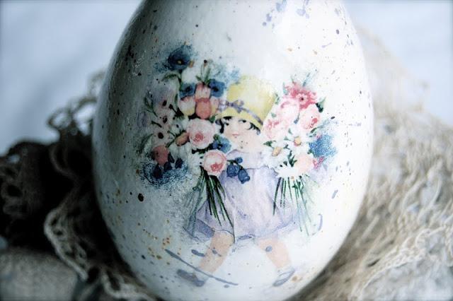 Декорирование яиц DSC_2174
