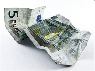 Para los loquitos que desayunan - Página 2 Billete-5-euros