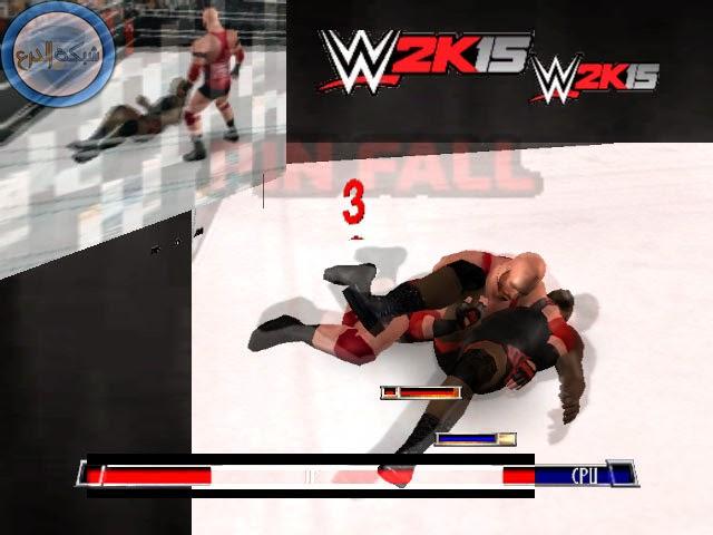 WWE 2K15 pc Wwe%2B15%2B(2)