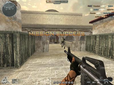 تحميل لعبة لعبة كروس فاير Cross Fire من اقوي الاعلب الحروب والاكشن Cross-fire-57