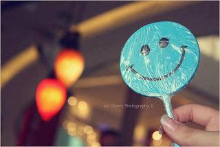 تعرف على 20 حقيقة مدهشة عن السعادة Www.thaqafnafsak.com-happy