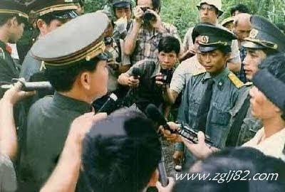 Tưởng nhớ liệt sĩ Lê Đình Chinh 55212476201102101318245985758375249_005.jpg