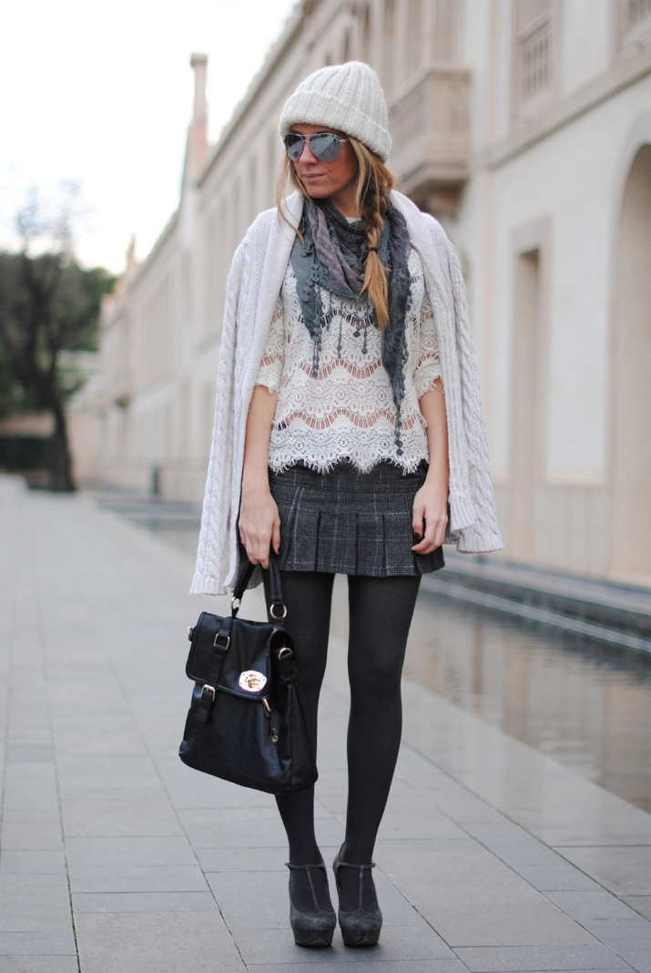 Looks diarios de bloggers y demás chicas que cuelgan en internet. - Página 5 DSC_0159