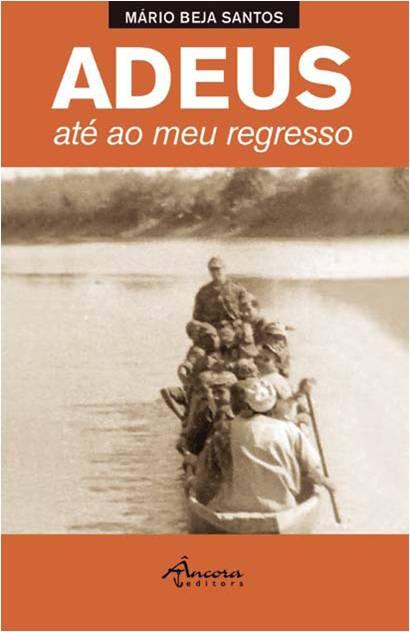 Não é para ir fazer curvas... Mas é um sonho... :) - Página 2 M%C3%A1rio_Beja_Santos