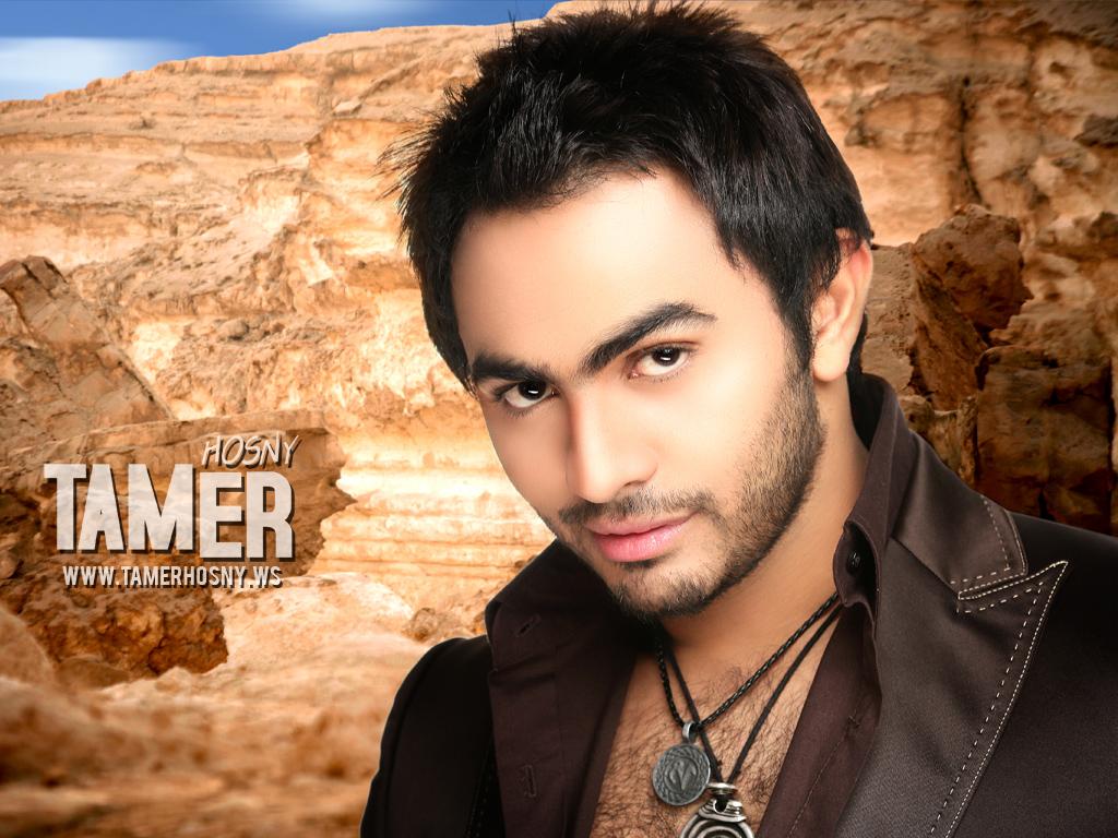 صور تامر حسنى Tamer-3