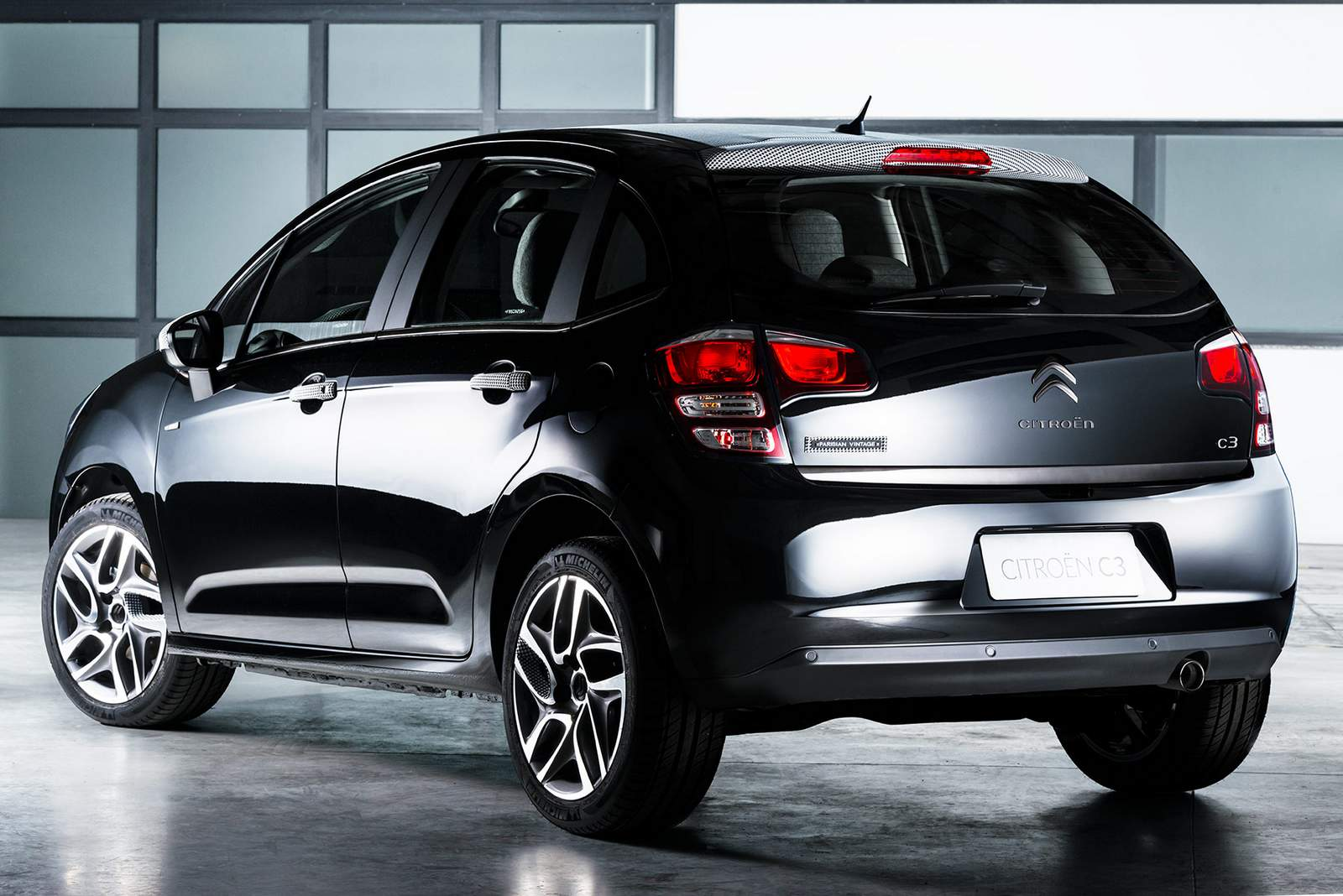 [SALON] Salon Automobile de Sao Paulo 2014 Citroen%2BC3%2BParis%2BVintage%2B%281%29