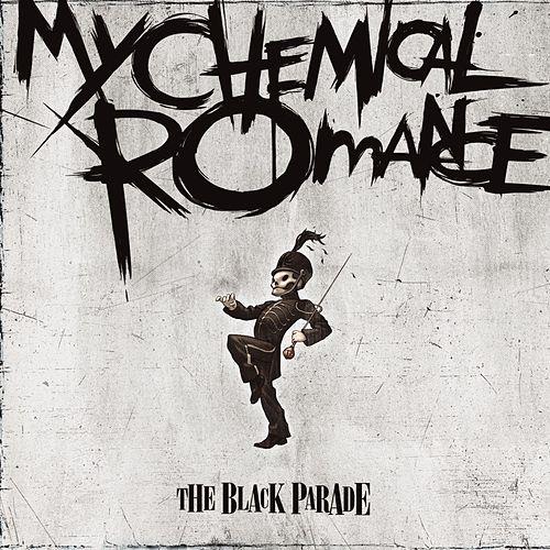 My Chemical Romance! (Rock) 04mc