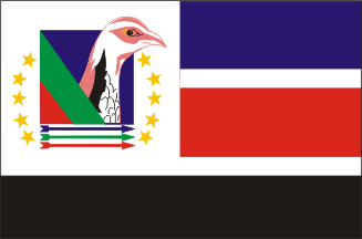 Samora Machel, presidente de Mozambique Mz_renamo3