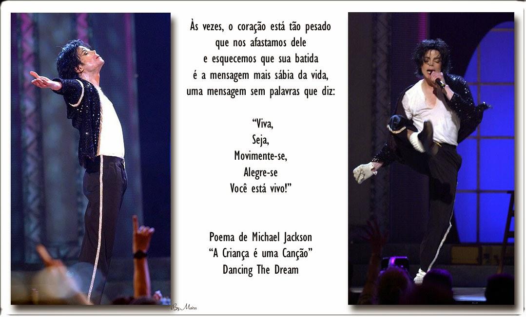 Cartõezinhos Michael :) - Página 13 801