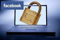 5 طرق لحماية صفحتك من السرقة والقرصنة بنسبة 100% How-To-Protect-Facebook-Account