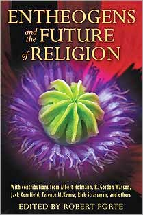 Spiritual Science 978-1-59477-438-6
