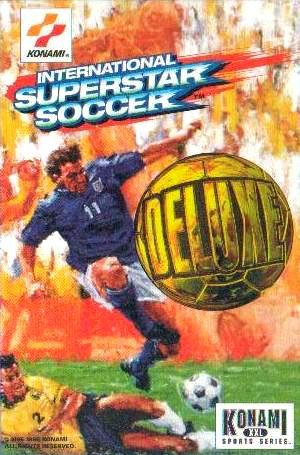 Sega Megadrive, horas y horas de felicidad. - Página 4 770307-supersoccer_cover_large