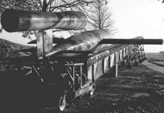 Como derribaba la RAF las bombas volantes V-1 V1-el-cajon-de-grisom