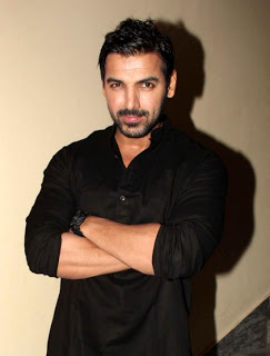 Celebrities at Shootout at Wadala Special Screening Celebrities-at-shoot-out-at-wadala-special-screening-3