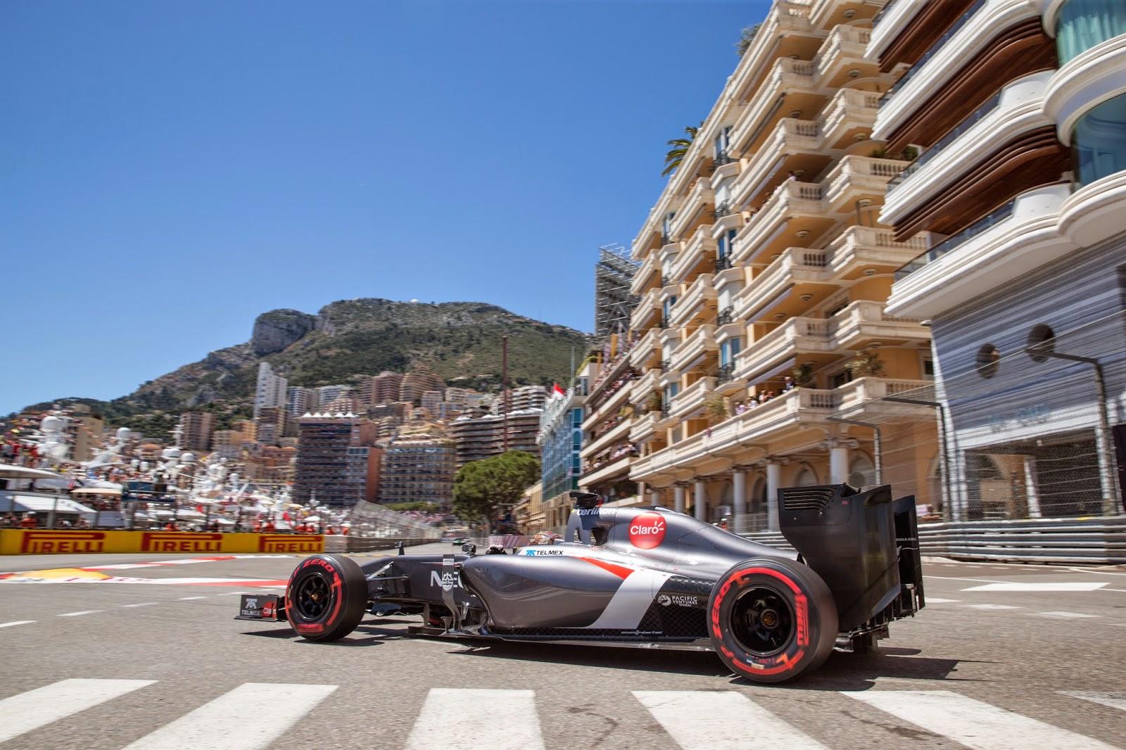 GP de Mónaco ECDF1 PS3 Aplazado D_reinhard_mc_14_1487