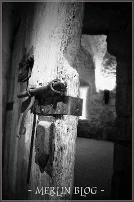 Blandy-les-Tours : le château le plus hanté de France Blandylestours3