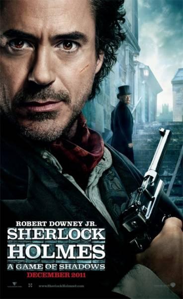 "FILM >> ""Sherlock Holmes 2: Juego de Sombras"" Sherlock-holmes-juego-de-sombras"