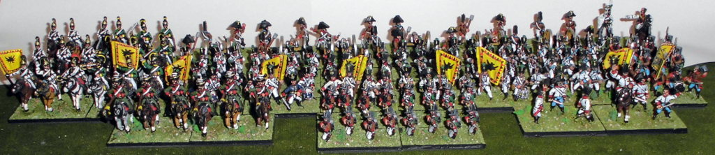 Service de peinture - Eskice Miniature 1-CIMG0758