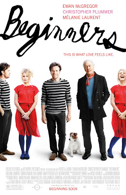 Preporučite  nam film Beginners%2BFilm%2BPoster