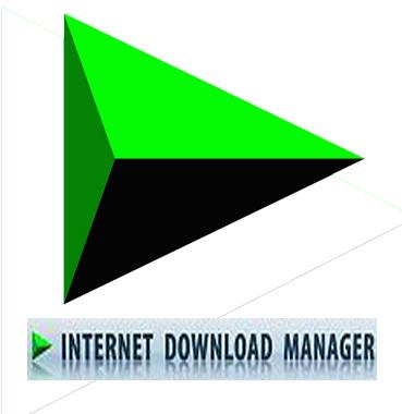 برنامج تحميل الملفات من الانترنت العملاق Internet Download Manager 6.23 Build 20 IDM