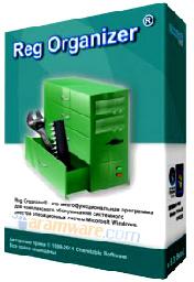 Reg Organizer 6.55 لادارة وتنظيم ملف الرجستري Reg-Organizer%5B1%5D