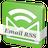 خطورة الكلام اثناء المشي ... RSS-EMAIL-48x48