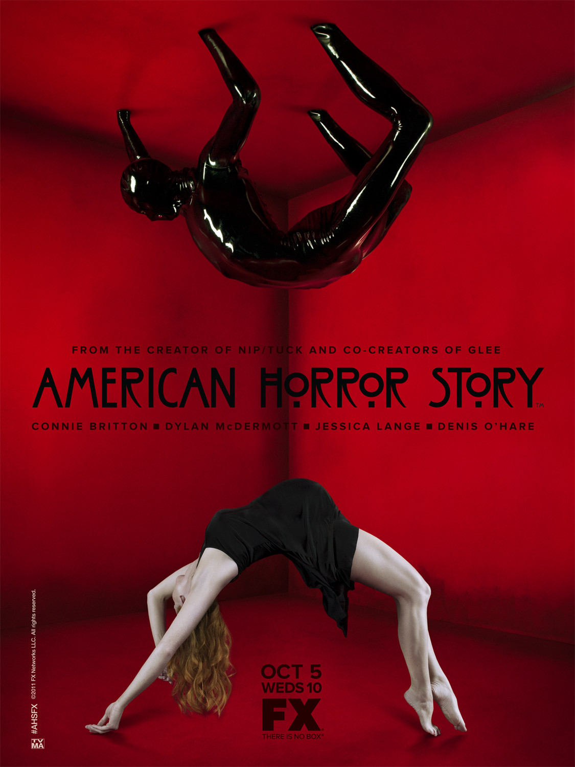 American Horror Story American_horror_story_ver2_xlg