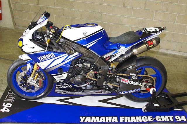 Machines de courses ( Race bikes ) - Page 12 R1-GMT-MNM1