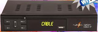 ATUALIZAÇÃO OBRIGATÓRIA NAZABOX CABLE+IP NAZABOX-Cable%252B-IP