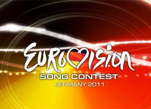 A la télévision... - Page 3 Eurovision%2B2011