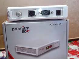 premium - ATUALIZAÇÃO PREMIUM BOX PB-49DUO - Download%2B%25281%2529