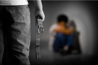حماية الابناء من خطر المخدرات %D8%A7%D9%84%D8%B9%D9%86%D9%81-%D9%8A%D9%88%D9%84%D8%AF-%D8%A7%D9%84%D8%A7%D8%AF%D9%85%D8%A7%D9%86