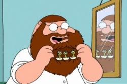 KADAVAR - Página 4 Peter-griffin-beard