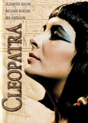 Grandes Fracasos del Cine Cleopatra-1063-