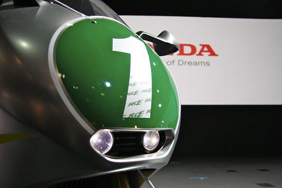 HONDA RCE  Honda%2BRCE%2BTokyo%2B%25286%2529