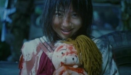Nevada-Tan, a pequena assassina Sa1819