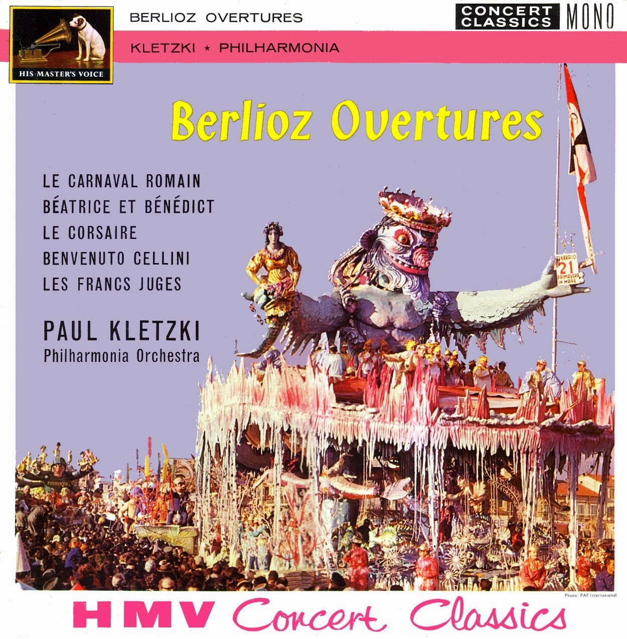 Quizz Pochettes, pour discophiles - Page 7 Kletzki%2B-%2BBerlioz%2B-%2BXLP