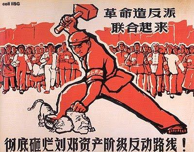 China, ¿estado socialista? ¿capitalista? ¿imperialista? - Página 5 Maoismo1