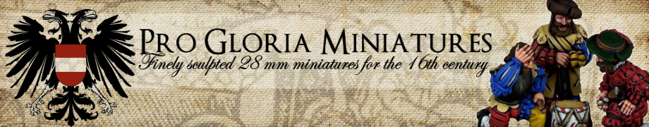 [Indie] Pro Gloria Miniatures Progloriabanner3