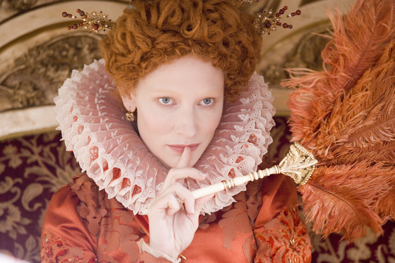 CATE BLANCHETT Elizabeth--The-Golden-Age-upcoming-movies-241718_1500_1000