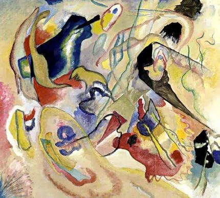 Kandinsky Sketchfordeluge_wideweb__430x387