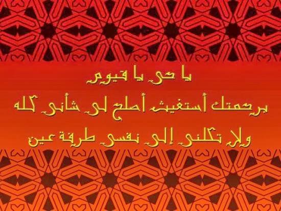 تحميل 220 صورة إسلامية لصفحات الفيس بوك وانستقرام وجوجل بلس بملف واحد Calli92