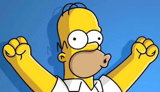Parabéns ao FCBR pelos seus 15.000 membros. Homer%2Bsimpson%2Buhu