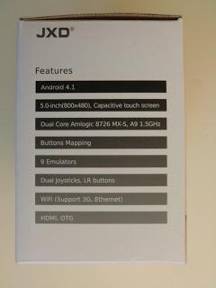 [REVIEW] Console/Tablet JXDS5110B (Dual-Core) CIMG2962