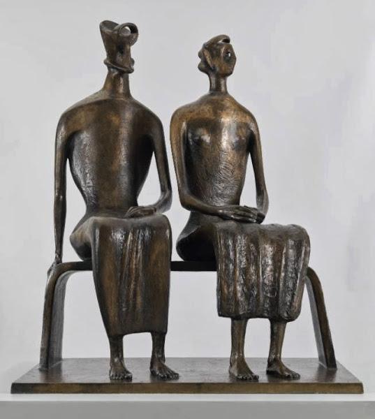 Henry Moore 1henry-moore