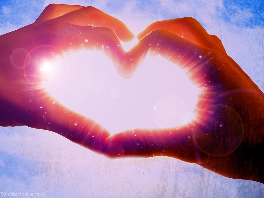 Dashuria me ane te fotografive  - Faqe 14 Love