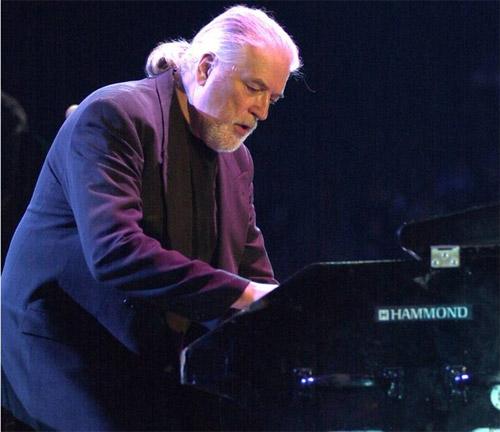 Jon Lord, tecladista do Deep Purple, morre aos 71 JonLord_01